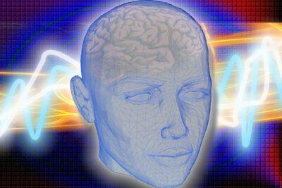Shining a Light on Brain Injury