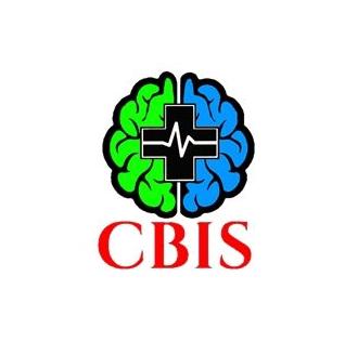 cropped-cbis-logo-3-1-4