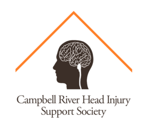Campbell River Head Injury Support Society