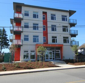 Linda's Place Apartment