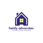 Family Advocates for Brain Injury Survivors